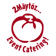 Twomaytoz event catering - Caterers - 814 North Blvd, Oak Park, IL, 60301, USA