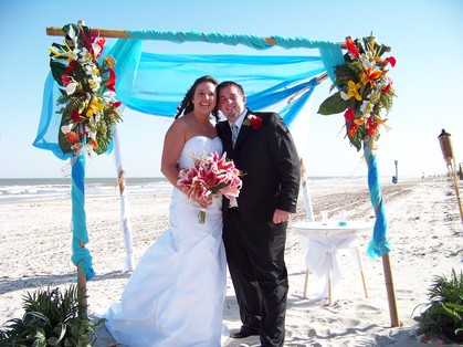 Port Aransas Texas 78373 United States Wedding Mapper
