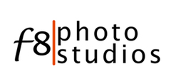 f8 Photo studios - Photographer - 3801 Hillsborough Street, #143, Raleigh, NC, 27607, USA