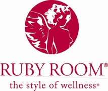 Ruby Room - The Style of Wellness - Hotels/Accommodations, Wedding Day Beauty, Bridal Shower Sites - 1743-45 W Division Street, Chicago, IL, 60622, US
