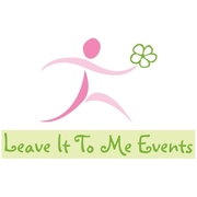 Leave It To Me Events - Coordinator - Los Angeles area, Los Angeles, CA, 90028, USA