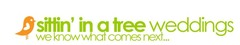 Sittin' in a Tree Weddings - Ceremony & Reception, Coordinators/Planners - Lakemont, GA, 30522, USA