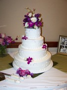 Missy's Cakes and Bakes - Cakes/Candies - 1171 Gulf Road, -, Rome , PA, 18837, United States