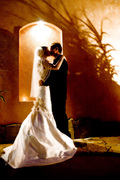 Sacred Image Photography - Photographers, Wedding Fashion - available worldwide, Tx, United States