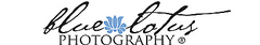 Blue Lotus Photography - Photographers - High Meadow Trail, South Lake Tahoe, CA, 96150