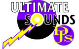 Ultimate Sounds DJs - DJs, Officiants - 221 Probasco Road, East Windsor, NJ, 08520, USA