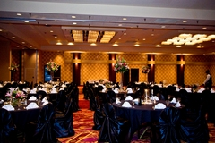 CoCo Key Water Resort-Hotel-Convention Center - Hotels/Accommodations, Reception Sites, Ceremony & Reception - 3321 South 72nd Street, Omaha, NE, 68124, United States