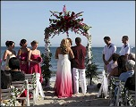 -  - Montecito Weddings