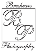 Breshears Photography - Photographers - 3704 S. Buntin Loop, Kennewick, Wa, 99337, USA