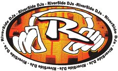 RiverSide DJ.s - Bands/Live Entertainment, DJs, Rentals - PO BOX 2006, Pasco , Washington, 99302
