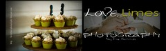 Love and Limes Photography - Photographers - Daytona Beach , FL, 32119, USA