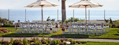 Carlsbad Inn Beach Resort - Hotels/Accommodations, Ceremony & Reception - 3075 Carlsbad Blvd, Carlsbad , CA, 92008, USA