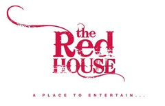 The Red House - Ceremony & Reception, Rehearsal Lunch/Dinner - 138 Third Avenue North, Franklin, TN, 37064, USA