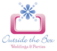 Outside the Box Weddings & Parties