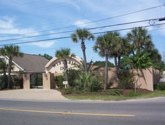 Wisteria Inn - Ceremony & Reception, Hotels/Accommodations - 20404 Front Beach Road, Panama City Beach, Florida, 32413, USA