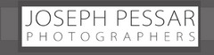 Joseph Pessar Photographers - Photographers, Coordinators/Planners - NYC, NY