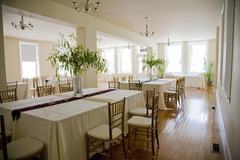 Perfect Settings - Reception Sites, Ceremony & Reception, Coordinators/Planners - Perfect Settings, LLC, 200 Locust Street, Columbia , PA, 17512, USA