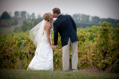 Hitching Post Photography - Photographers - 11162 Cedar Valley Ridge Drive, Traverse City, Michigan, 49684, USA