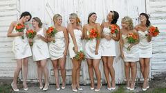Snap Weddings - Photographers, Videographers - 203 1013 Vancouver Street, Victoria, B.C, V8V 3V9, CANADA