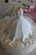 La Petite Sweet - Florists, Cakes/Candies, Caterers - 31 N Cass, Westmont, IL, 60559, USA