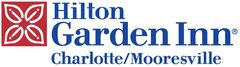 Hilton Garden Inn Mooresville - Hotels/Accommodations, Reception Sites - 159 gateway Blvd, Mooresville, NC, 28117, USA