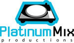 Platinum Mix Productions - DJ - By Appointment Only, Northville, MI, 48167, USA