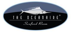 The Oceanaire Seafood Room - Restaurants, Rehearsal Lunch/Dinner - 1300 Nicollet Ave S., Suite 2200, Minneapolis, MN, 55403, USA