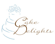 Cake Delights - Cakes/Candies - Virginia Beach, Virginia