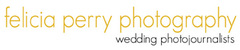 Felicia Perry Photography - Photographers, Photographers - Playa del Rey, CA, 90293, USA