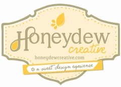 Honeydew Creative - Invitations, Wedding Day Beauty - 4215 Blaisdell Ave S, Minneapolis, MN, 55409, USA