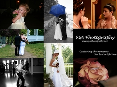 RGS Photography - Photographers - Private Residence, Lackawanna, NY, 14218, USA