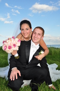Airbrush Beauty at Your Door - Wedding Day Beauty, Reception Sites - Prospect St, Stamford, CT, 06901, usa
