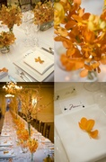 POSIES FLOWERS -WEDDING AND EVENT PLANNERS - Coordinators/Planners - 590 Markham Street, toronto, ontario, m6g 2l8, canada