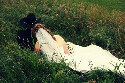 mary landherr photography   wedding venues & vendors
