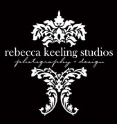 Rebecca Keeling Studios - Photographer - 509 West Washington Street, Suffolk, Virginia, 23434, USA