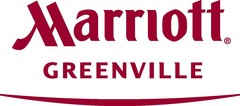Marriott Greenville - Reception Sites, Hotels/Accommodations, Ceremony Sites - One Parkway East, Greenville, SC, 29615, USA