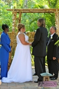 Ceremonies Just for You - Officiant - Ruskin, FL, 33570