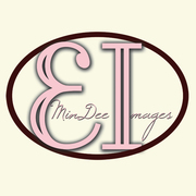 EMinDee Images - Photographers - West Palm Beach, Florida, 33411, USA