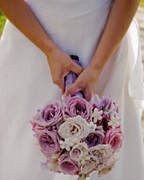We Do...I Do's - Officiant - 17518 Tall Maple Ct, Houston, TX, 77095, USA