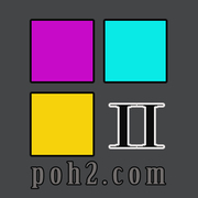 POH LIM - Photographers - 304 E. Santa Clara suite # C, San Jose, California, 95113, USA