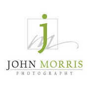John Morris Photography - Photographers, Videographers - Las Vegas, NV, 89141