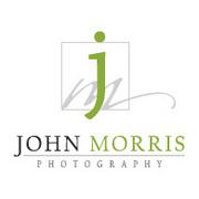 John Morris Photography - Photographers, Videographers - Las Vegas, NV, 89141