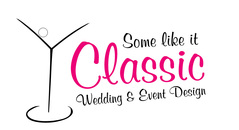 Some Like It Classic - Wedding & Event Design - Coordinators/Planners - 7955 E. Chaparral Road, Scottsdale, AZ, 85250, USA