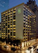 Embassy Suites Fort Worth Downtown - Hotels/Accommodations, Reception Sites - 600 Commerce Street, Fort Worth, TX, 76102, USA