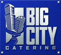 Big City Catering - Caterers - 9500 Satellite Blvd., Suite 210, Orlando, FL, 32837, US