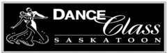 Dance Class Saskatoon - Dance Instruction - 2020 College Drive, Meeting Room #2, Saskatoon, SK, S7N 2W4, Canada