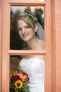 Keith Currie Photography - Photographers - 4403 E. 40th Avenue, Spokane, WA, 99223