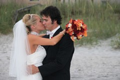 Parkers Events - Florist - 1924 Village Trail Way, Jacksonville, FL, 32259, usa