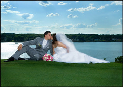 Fall River Country Club - Reception Sites, Ceremony & Reception - 4232 North Main Street, Fall River , MA, 02721, USA