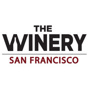 The Winery SF - Ceremony & Reception, Wineries, Ceremony Sites - 200 California Avenue, Building 180 North, San Francisco, CA, 94130, USA